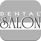 Dental Salon 2018
