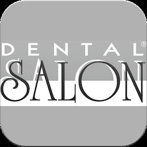 Tải Dental Salon APK