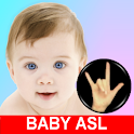 Baby Sign Language for Android logo