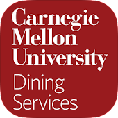 Nutrition - Carnegie Mellon