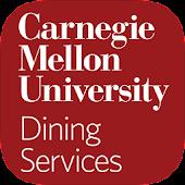 Nutrition - Carnegie Mellon