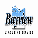 Bayview icon