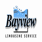 Bayview icon