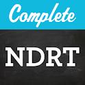 CompleteTestPrep - Logo