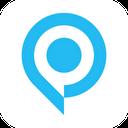 gamescom - die offizielle App