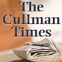 Cullman Times icon