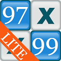 Rapid Mental Math Tricks Lite icon