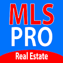 MLS PRO Real Estate icon