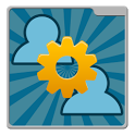 Contacts Aggregator icon