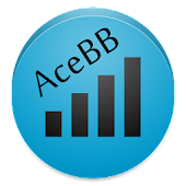 AceBB 2.0 (Signal Booster)