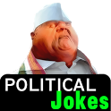 Political Jokes icon