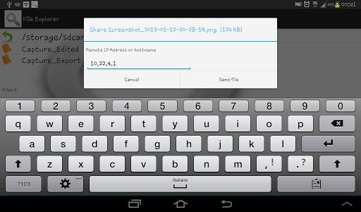 免費下載工具APP|Dragon Search for Android app開箱文|APP開箱王