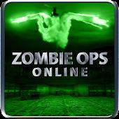 Zombie Ops Online Premium
