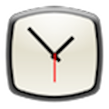 Magic Alarm APK baixar