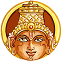 Mangal Graha Mantra icon