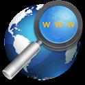 Domain Info logo