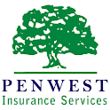 Penwest Insurance Application logo