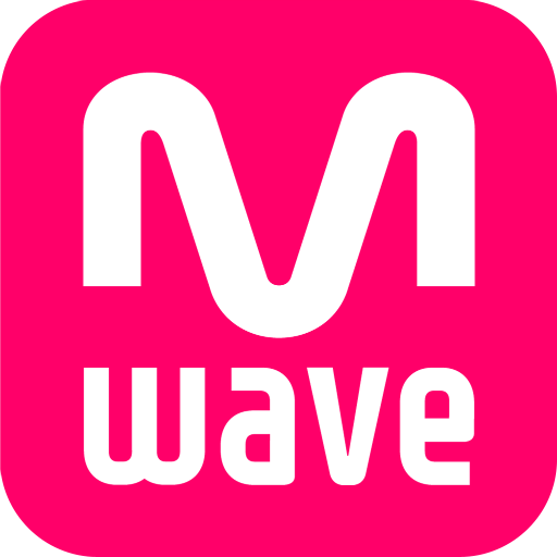 Mwave Lite 娛樂 App LOGO-硬是要APP