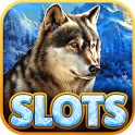 Winter Slots 2 - Casino Pokies icon