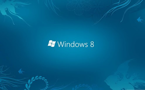 windows 8 live wallpapers android appcrawlr