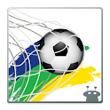 Soccer World Cup 2014 Pro icon