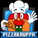 pizzakauppa.fi logo
