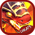 Cheats: Knights & Dragons