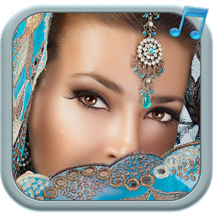 印地文鈴聲 音樂 App LOGO-硬是要APP
