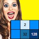 2048 Game Fun