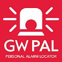 GW PAL icon