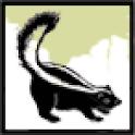 iFarted (flatulence ) logo