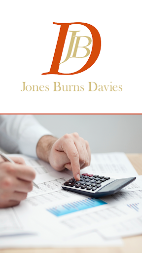 Jones Burns Davies
