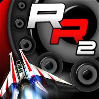 Rhythm Racer 2 1.0