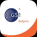 BG Barcode icon