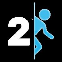 Portal 2 Soundboard 1.06