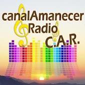 Canal Amanecer