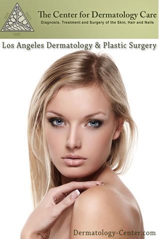 LA Dermatology Plastic Surg