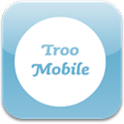 Troo Mobile : Mobile Apps! logo