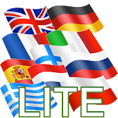 Learn Vocabulary - Lite