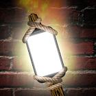 A Tocha icon