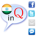 App India Quotes apk for kindle fire