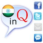 India Quotes icon
