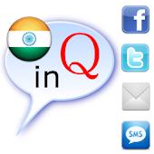 Free India Quotes APK for Windows 8