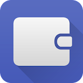 Wallet - Budget Tracker APK for Bluestacks