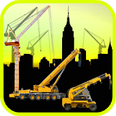 City Crane Construction