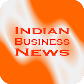 Indian Business News