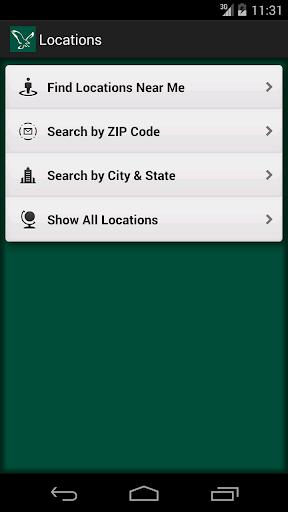 【免費財經App】FNBA Mobile-APP點子