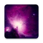 Astronomy Picture of the Day icon