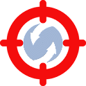 PaxHive anti theft icon