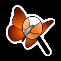 FreeMind Viewer icon